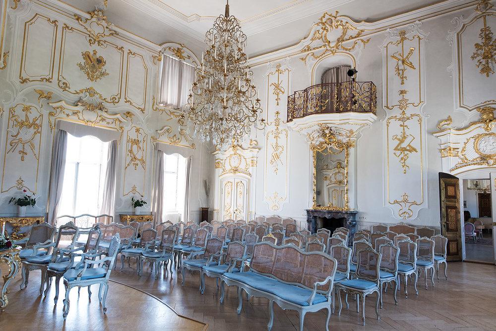 Weißer Saal Meersburg.jpg
