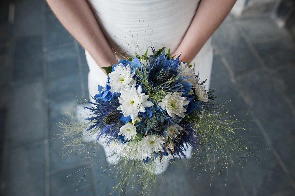 Detail Brautstrauß.jpg