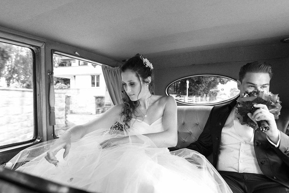 Hochzeitsfotograf+Konstanz.jpg