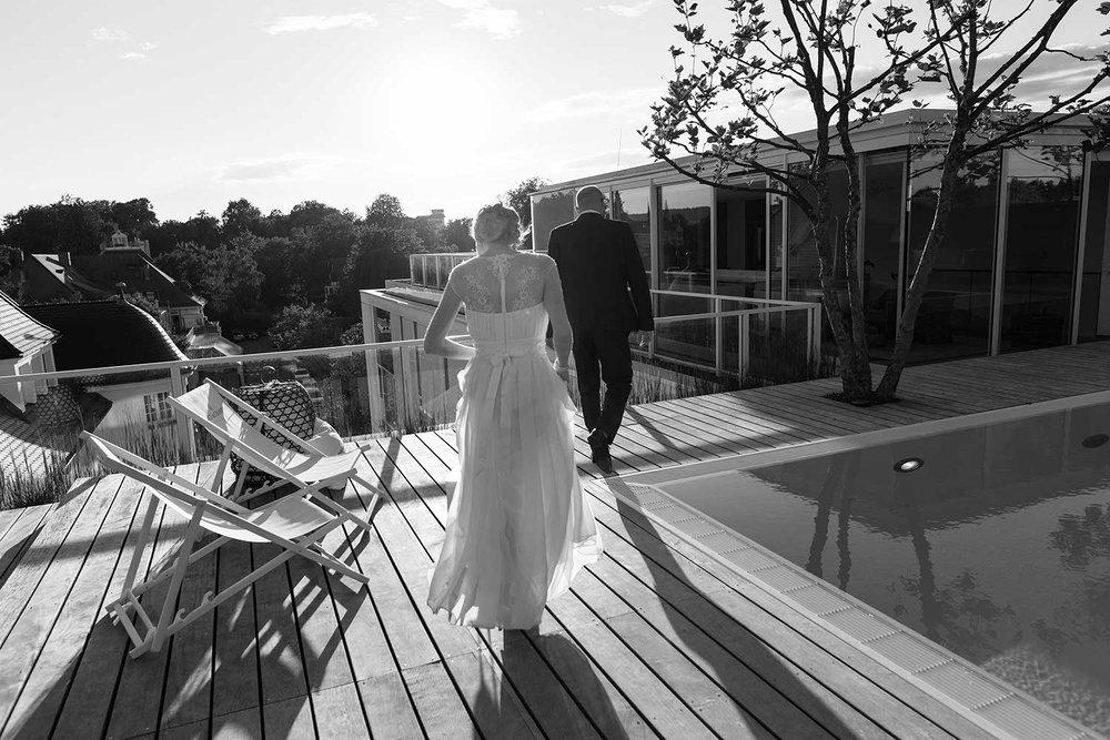 Hochzeit Hotel Riva.jpg