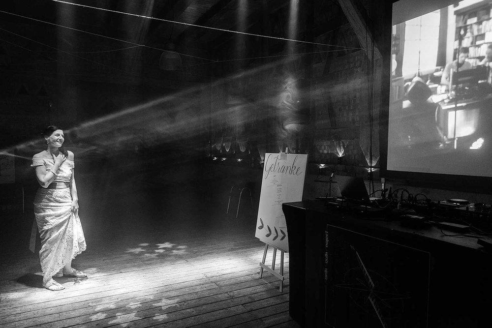 Hochzeit+Otto+Dix+Haus.jpg