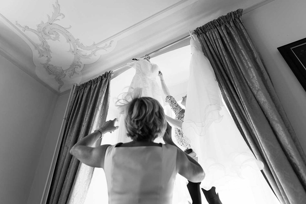 wedding photographer konstanz.jpg