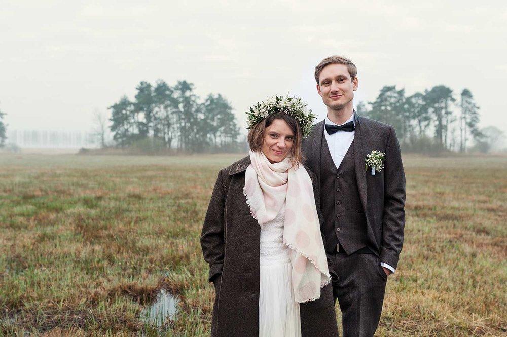Hochzeitsfotografie Konstanz.jpg