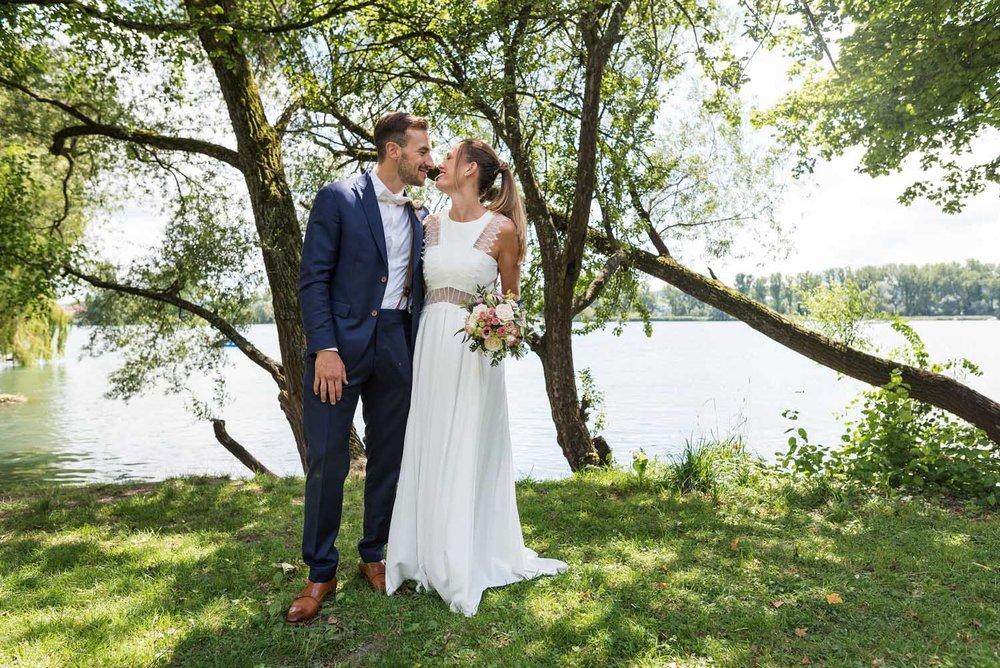 0653 Hochzeit Sinja & Ralf.jpg