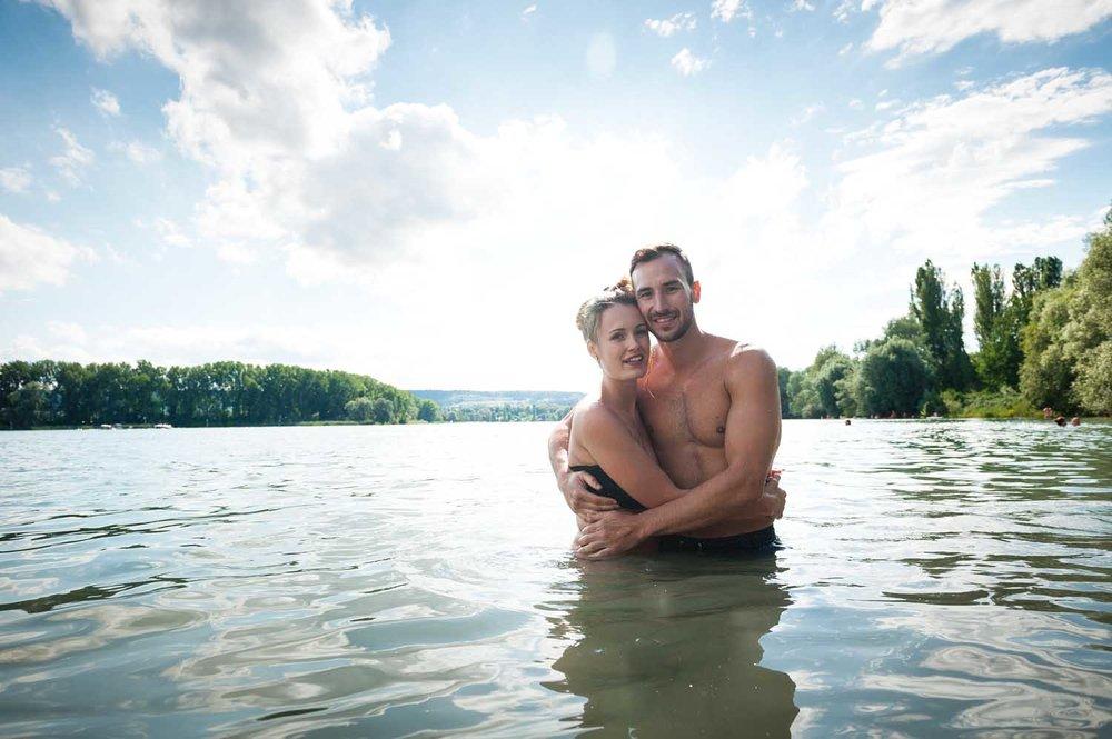 1034 Hochzeit Bodensee Fotograf.jpg