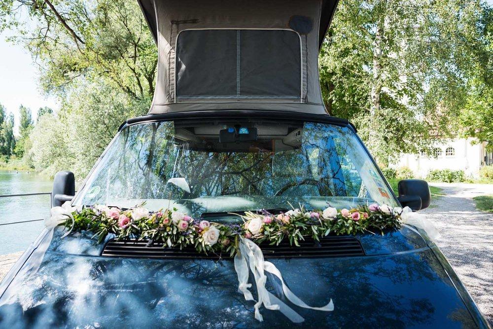 0785 Hochzeit Bleiche Konstanz.jpg