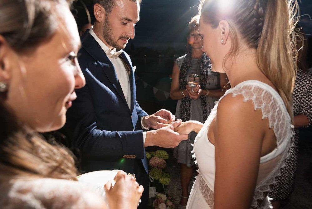1822 Hochzeit Sinja & Ralf.jpg