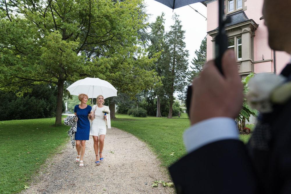 05 Hochzeit Schloss Seeheim.jpg