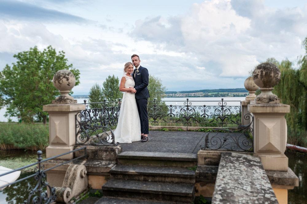 10 Heiraten Schloss Seeheim.jpg