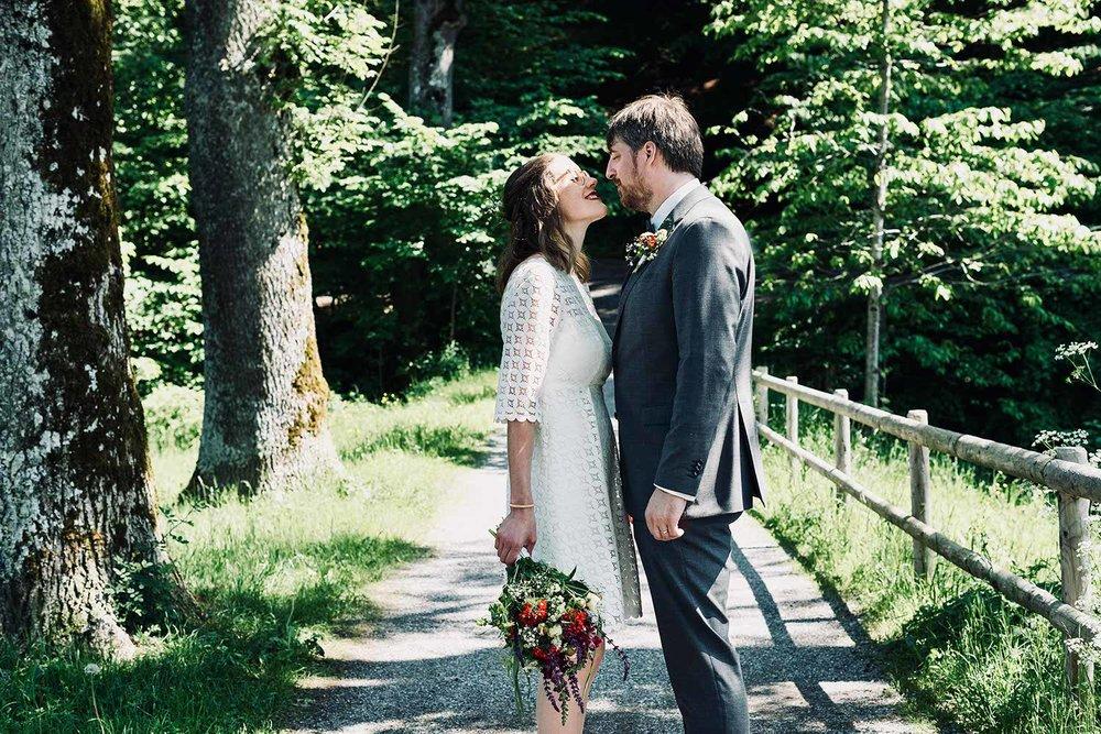 030 Hochzeit Drei Weihern.jpg