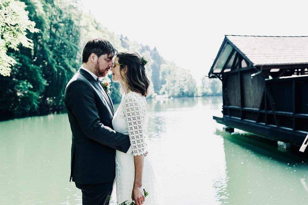 032 Hochzeitsfotograf ie Sankt Gallen.jpg
