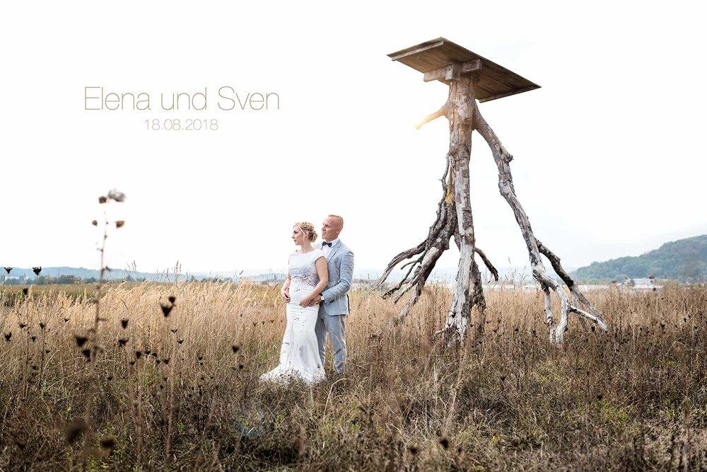 _00 Hochzeitsfotograf ie Konstanz.jpg