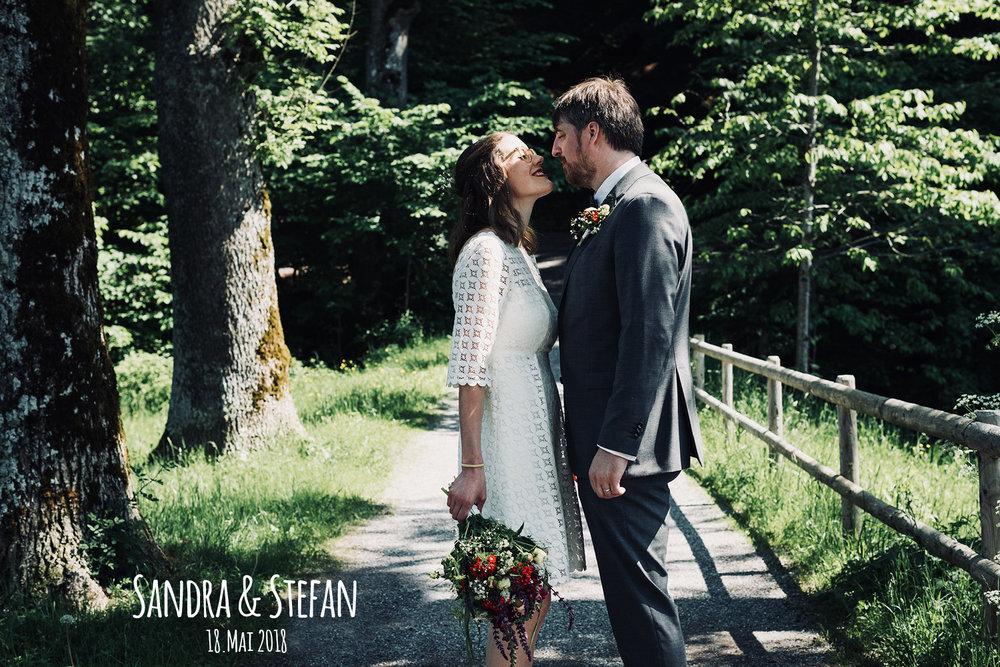 01 Hochzeit Sandra & Stefan (c) KAIROS FOTODESIGN.jpg