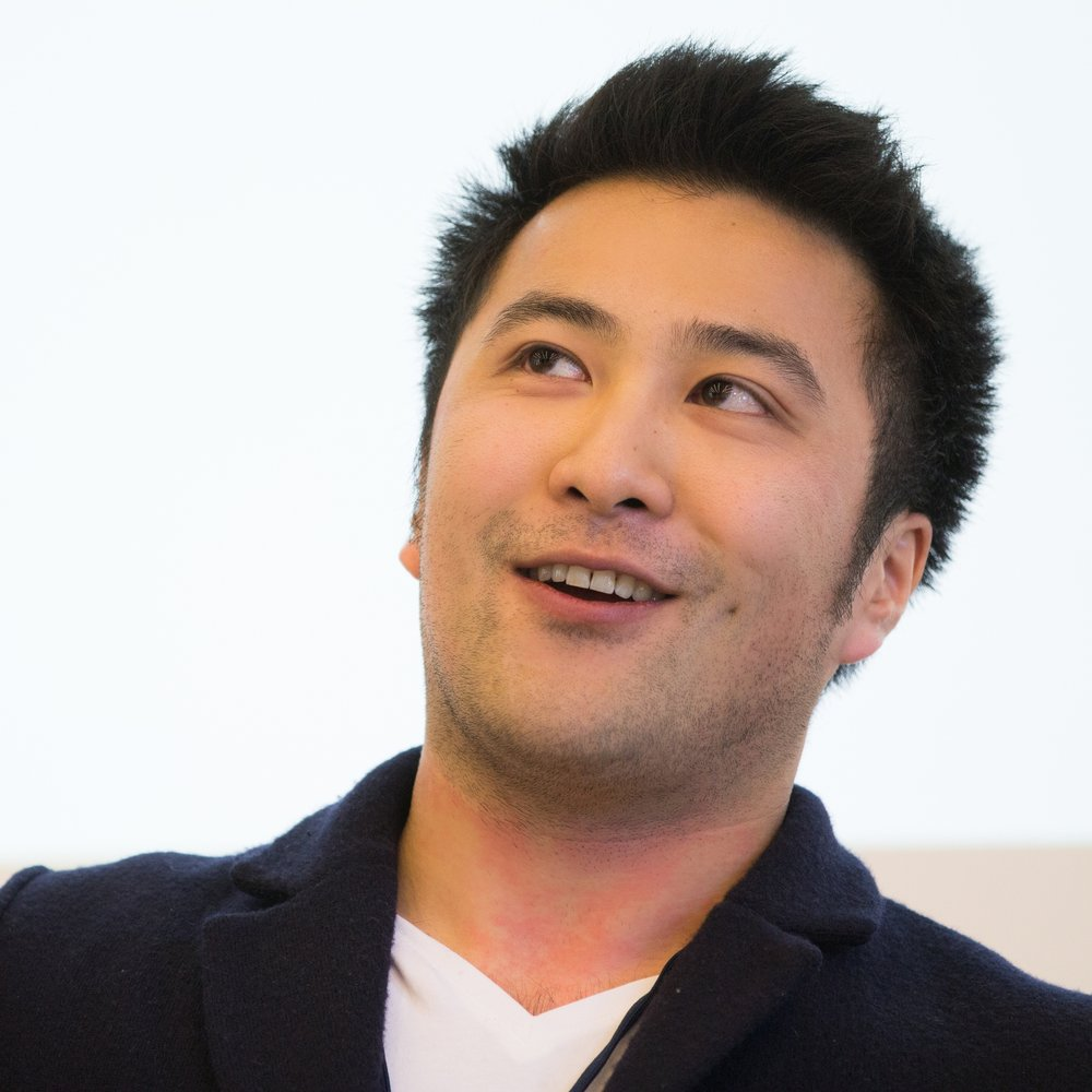 Hieu Nguyen COO Holidog