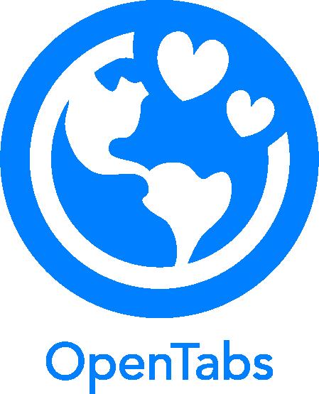 OpenTabs