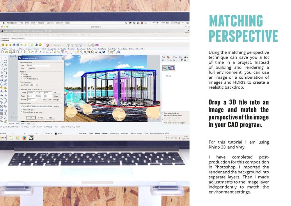 3 render perspective.jpg