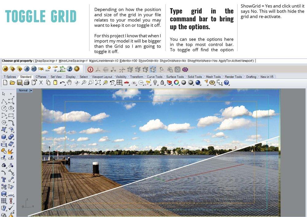 2 grid command in rhino 3d.jpg