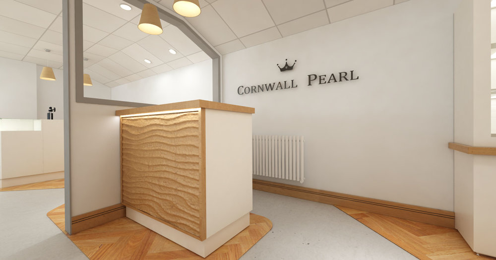 Cornwall Pearl 3D Illustration.jpg