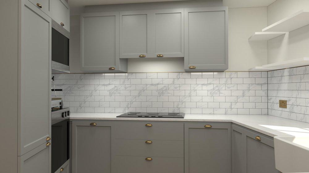 Kitchen Interior2.jpg
