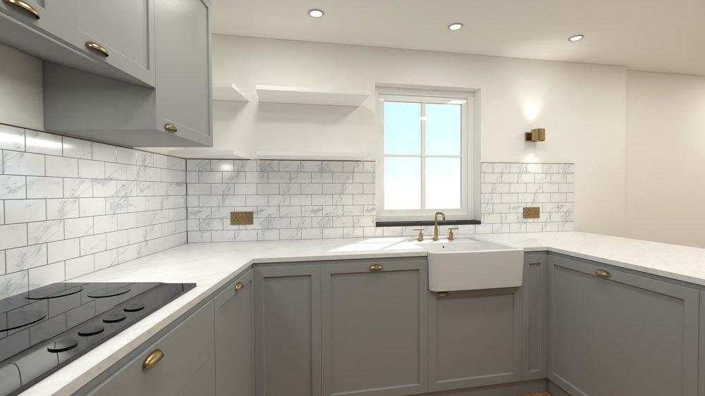 Kitchen Interior3.jpg