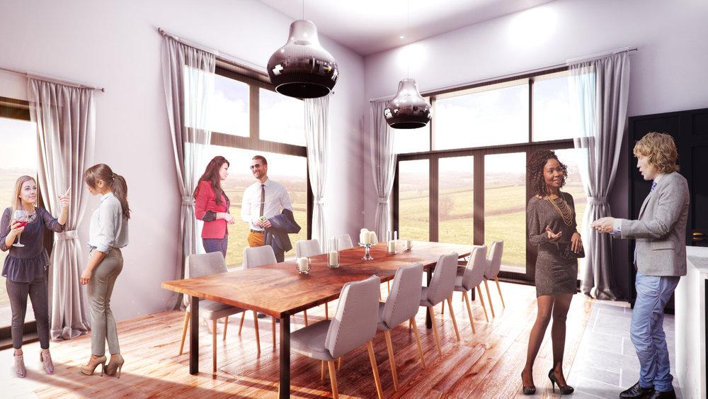 Dining Room Interior Render.jpg