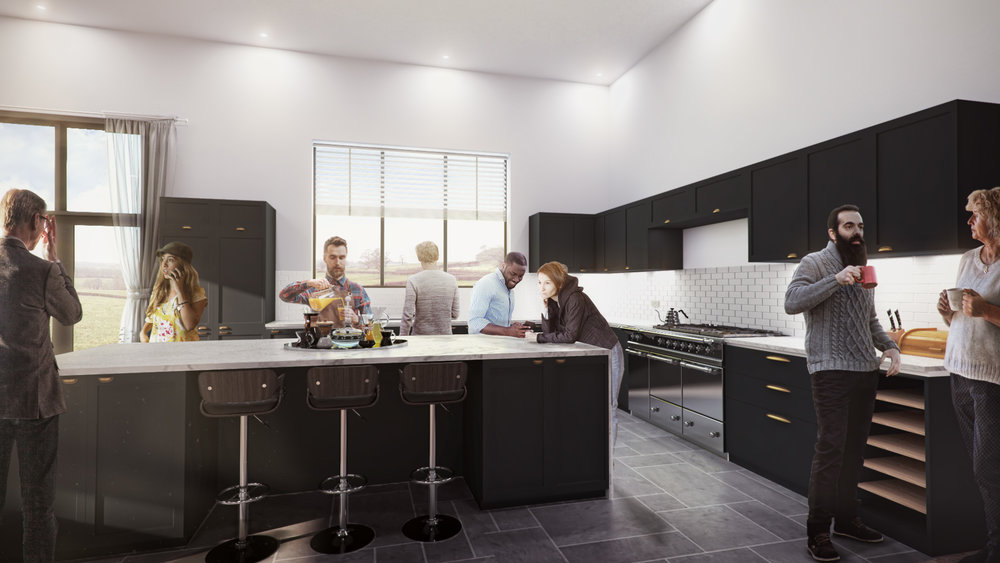 Kitchen Interior Render.jpg