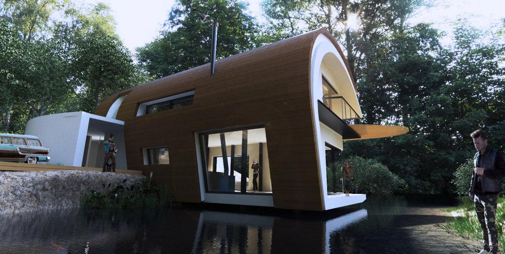 Zero Carbon House.jpg