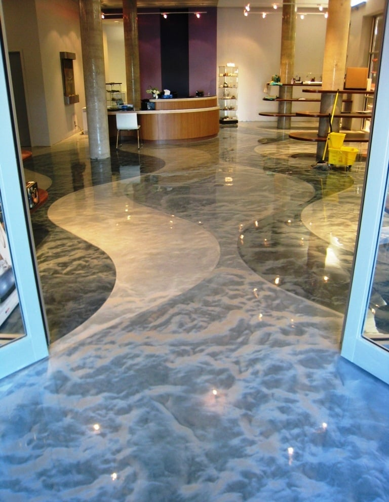 business epoxy flooring #1 flrorida satin finish concrete .jpg