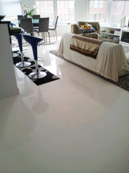 Epoxy+-+Living+Room+-+Wilton+Manors.jpg