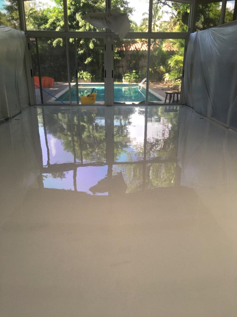 Epoxy+Flooring+-+Wilton+Manors,+Florida+1.jpg