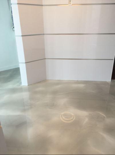 Epoxy+Flooring+3.jpg