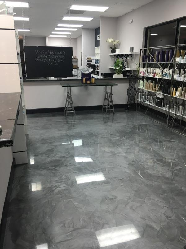 Epoxy+job+-+Salon+2.jpg