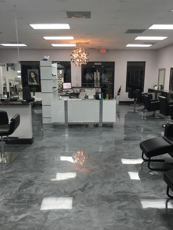 Epoxy+Job+Salon+1.jpg