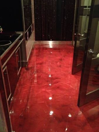 Epoxy flooring contractors satin finish concrete.jpg