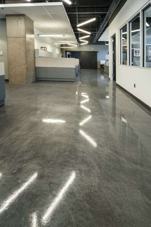 grey_metallic_epoxy_5.jpg