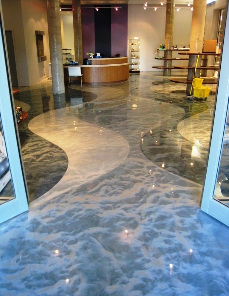 business epoxy flooring #1 flrorida satin finish concrete .jpg