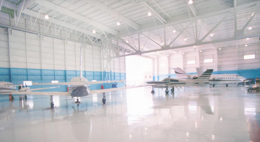 aviation_epoxy_flooring.jpg