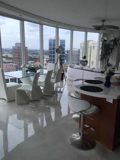 Epoxy+Flooring+-+Condominium+-+Fort+Lauderdale,+FL+2.jpg