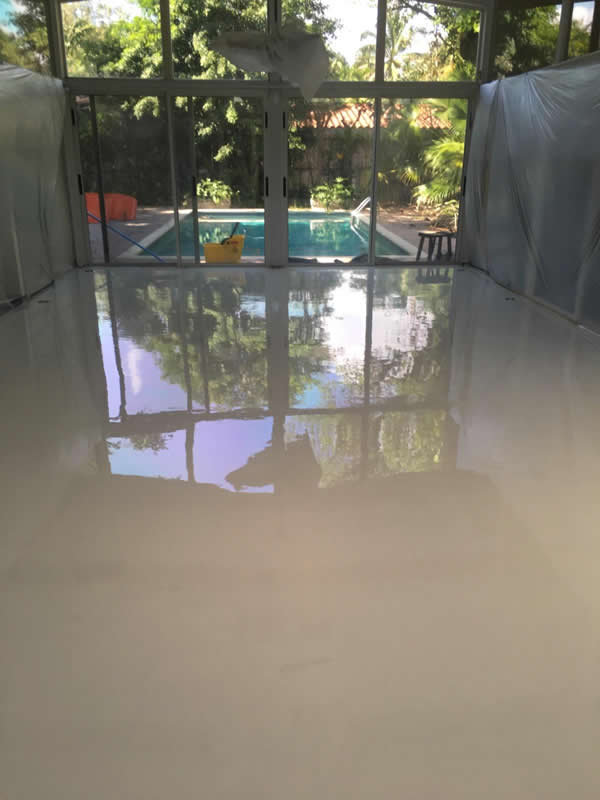 Epoxy+Flooring+-+Wilton+Manors,+Florida+1.jpg