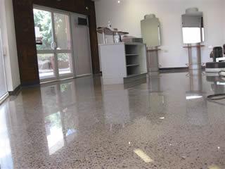 32.-polished-concrete-flooring.jpg