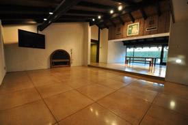Concrete-Polishing-06-550x365.jpg