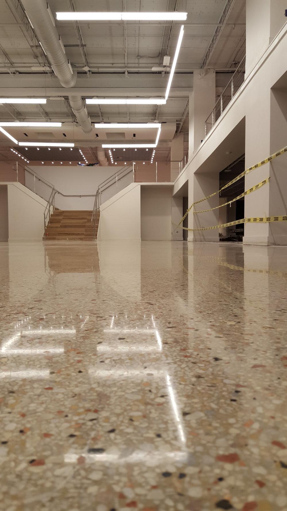 Haverty_s Furniture Store - Terrazzo Restoration - 12.jpg