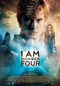 i_am_number_four_ver6_xlg.jpg
