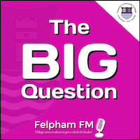 Felpham FM Artwork - The Big Question (Small).jpg