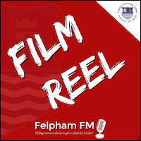 Felpham FM Artwork - Film Reel (Small).jpg