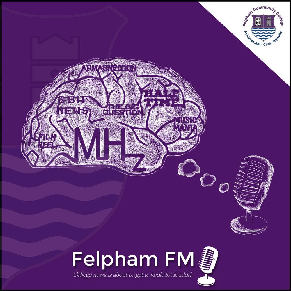 Felpham FM Artwork - MHz.jpg