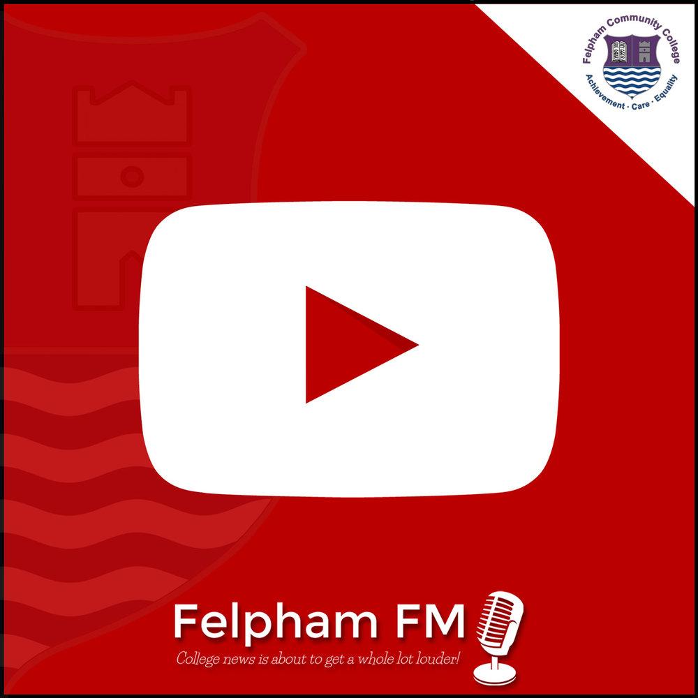 Felpham FM Artwork - MHz Youtube.jpg