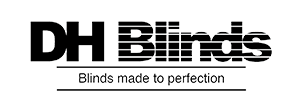 DH Blinds Logo Small.png