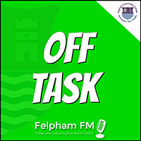 Felpham FM Artwork - Off Task (Small).jpg