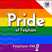 Felpham FM Artwork - Pride Of Felpham (Small).jpg
